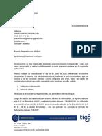 Resp_24062020_140509836_1-33390432694225.pdf