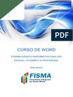 [REV] Apostila word básico.docx.pdf