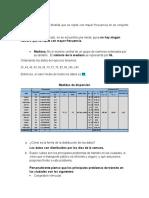 Probabilidad_1_Sergio_Cespedes (3)