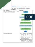 Probabilidad_1_Sergio_Cespedes (5).docx