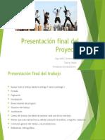 Presentación final del Proyecto.pptx