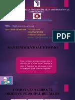 EXPO TAREA 3_TPM_SILVA_ACOSTA_ZAMBRANO