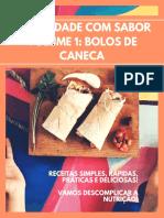 PRATICIDADE COM SABOR - BOLOS DE CANECA-min.pdf