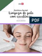 Apostilla_-_Estetica_facial_limpeza_de_pele_com_excelencia.pdf