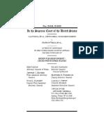 ACA - Brief for Respondents