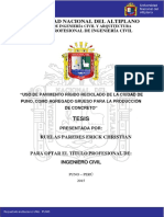 RUELAS_PAREDES_ERICK_CHRISTIAN