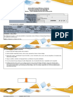 Anexo 1 - Matriz Individual Recolección de Información maribel franco
