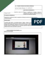 formato_peligros_riesgos_ actividad 2