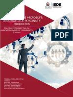 Grupo3_Semana 3_Taller de Gestión Directiva en Ambientes Complejos y Cambiantes V3
