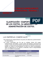 PPPT_I_SESION_07_COSTOS