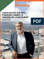 El.economista.comunitat.valenciana.26.06.2020.Tomas01