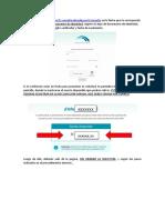 Manual_para_obtener_monto_disponible