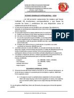 INTERLABORAL EDICIÓN-1.docx