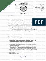 turnouts_pdf.pdf