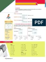 1er AÑO - Actividad 03 ECUACIONES EXPONENCIALES.pdf