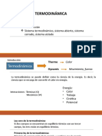 2Presentación. introducción y sistemas termodinamicos.pptx
