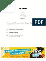 wuolah-free-Teoria-de-la-Comunicacion-Bloque-3
