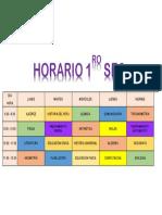 HORARIO_1ROSEC
