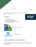 Promotores.pdf