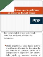 ComandosBasicosRedes