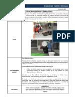 21-02 Plan de accion ante derrames.pdf