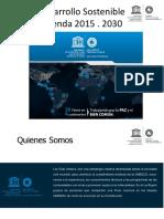 Desarrollo-Sostenible-2015-2030-Jose-Osuna