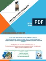 Finanzas internacionales BALANZA DE PAGOS.pptx