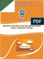 GUIA PARA EL ESTUDIANTE AULA VIRTUAL UNJBG.pdf