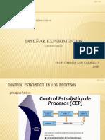 181-diseño-experim-1