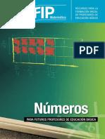 Numeros.pdf
