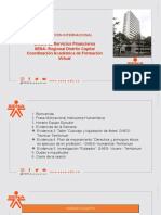 DIAPOSITIVAS 20_05_04 CONFERENCIA WEB AA5 EV 3, 4 Y 5