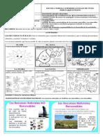 GUÍA 4  SOCIALES SEGUNDO.pdf