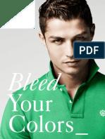 GS Polo Brochure Digital