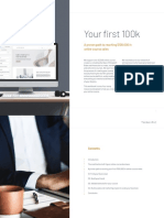 Your First •100K• Guide.pdf