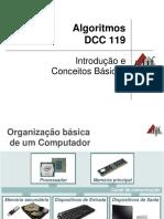 01.Introducao.e.Conceitos.Basicos.pdf