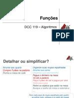 03.Funcoes.pdf