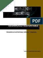 TDSU_U1_A1_JAVIER_SANTILLAN.docx