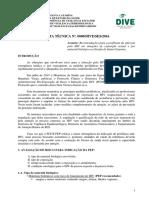 nota-tecnica-1-2016-recomendacoes-profilaxia.pdf