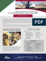 ArrMaz_Mining_Product_Line_Benefit_Sheet.pdf