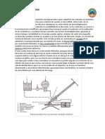 Sistema -Dirección Hidraulica.pdf