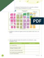 s4-primaria-4-matematica-4-cuaderno-trabajo-paginas-8-9.pdf