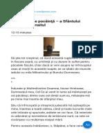 Rugăciune de pocăinţă – a Sfântului Anastasie Sinaitul.pdf