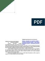 articol Dd indicatori.docx