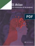 Le Monde Diplomatique - El Atlas De La Revolucion De Las Mujeres.pdf