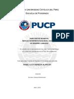 HEREDIA _ALARCÓN_ÁNGEL_PARA_QUE_NO_SE_REPITA.pdf