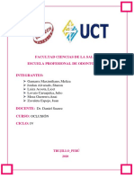 MONTAJE DE MODELOS-comprimido_compressed