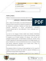 PROTOCOLO INDIVIDUAL AUTOMATA Y LENGUJES FORMALES UNIDAD 3