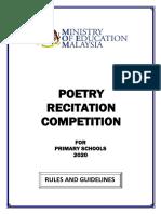 ONLINE POETRY RECITATION FOR PRIMARY SCHOOLS.pdf