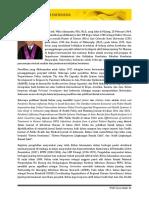 prof-wiku-adisasmito.pdf