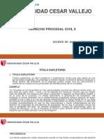 Sesion 3 - Titulo supletorio.pdf